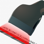 barcodedrucker